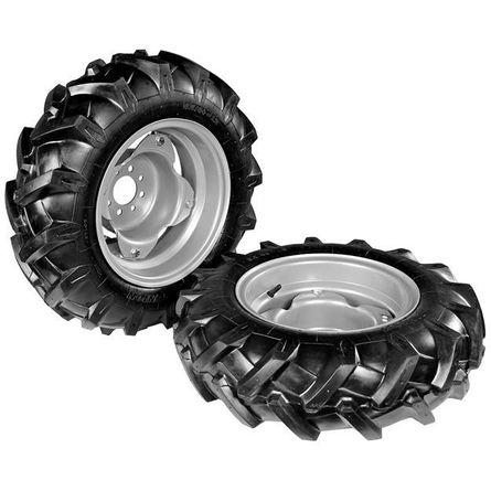 Tyres | Brendan Walsh Tyres | Limerick